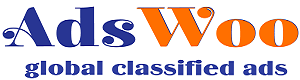 Classified ads, Free Classifieds, Free Ads posting