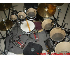 FOR SELL:::::::::Musical Instrument