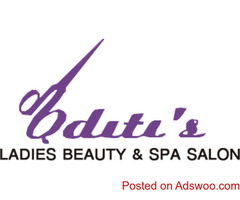 Beautician Course in Hooghly