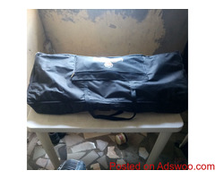CASIO LK-220 PIANO/KEYBOARD FOR SALE