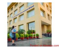 Top schools in Faridabad