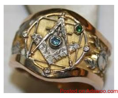 POWERFUL MAGIC RING THAT BRINGS WEALTHY+27606842758