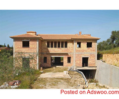 GRAND PROJECT NR. PALMA **REDUCED FOR QUICK SALE** 1.1M€ TO 900K€ !!