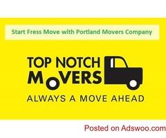 Are you seeking a Fresh Start in Portland?
