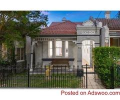 Assured Maximum ROI in Property Dealing with Raine & Horne Newtown