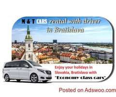 Economy class cars for rent