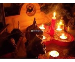 Instant love and relationship spells +27730477682 /USA /UK /CANADA /AUSTRALIA