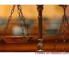Palm Springs Personal Injury Attorneys