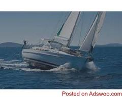 Yacht Rental Puerto Vallarta