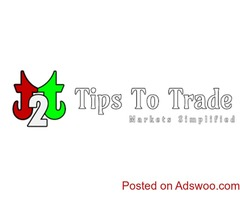 Learn Share Market Trading Courses In Mumbai