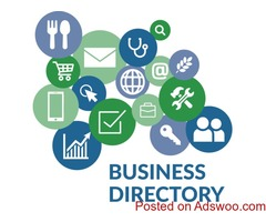 Directory of Customer Service Phone Numbers - Hello Locations