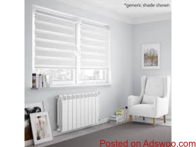 Find Best Roller Blinds in Melborne | Forever Blinds - 1/1