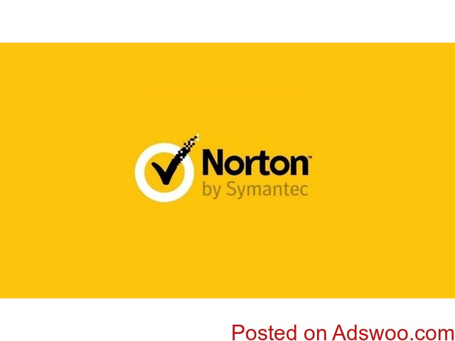 Norton.com/setup - How To Enter Norton Product Key - 1/1