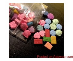 Order Now Pain Killers Roxi Oxy a215 Xannies Crystal Methlies Coke Ecstasi Molly apvp-Fentany