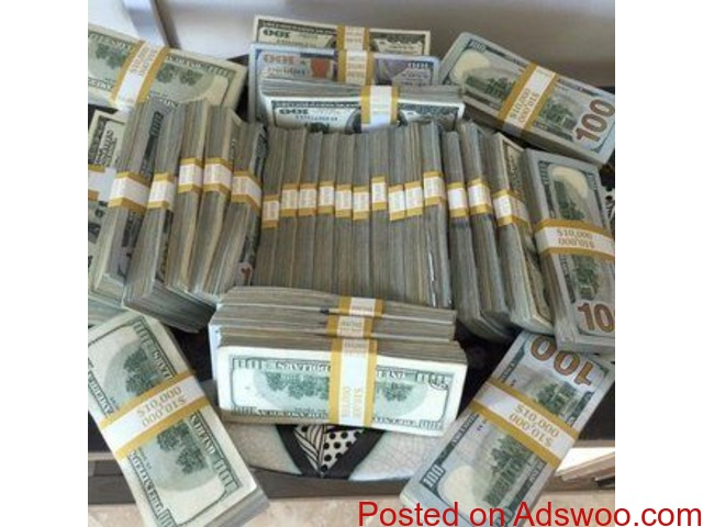 Unique Lottery Spells Call Mama On +27710098758 South Africa,Kuwait,Oman USA Florida Texas Kentucky - 1/4