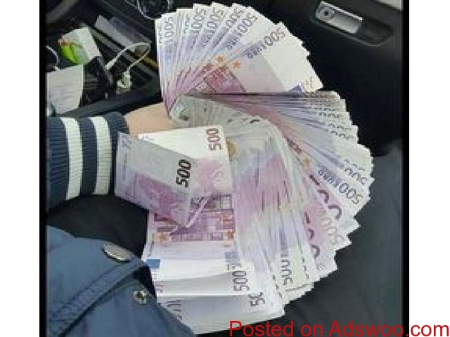 Unique Lottery Spells Call Mama On +27710098758 South Africa,Kuwait,Oman USA Florida Texas Kentucky - 3/4