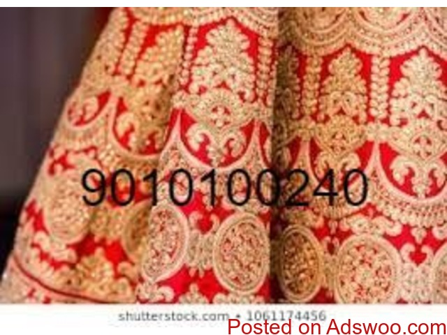 Learn Hand Quilting & Get Certified by Govt. of India! - 1/1