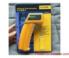 Shipping DM300 Handheld Covid-19 Digital Thermometer Guns Store