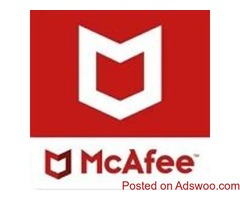 Mcafee.com/Activate - Simple Guidelines to Download McAfee on Mac and Windows