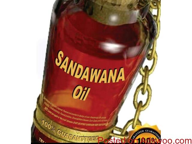+27685358989 SANDAWANA OIL AND SKIN FOR BOOSTING BUSINESS IN SOUTH AFRICA,BOTSWANA,ZAMBIA,ZIMBAMBWE - 1/2