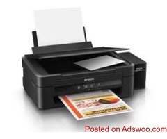 What is the fix for Epson printer error code 0x69?