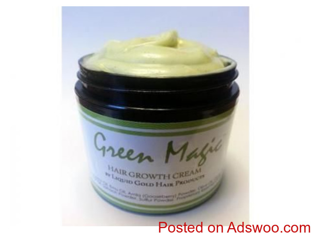 REGROW YOUR HAIR ON BALD HEAD WITH OUR EFFECTIVE HERBAL CREAM+27685371867. - 2/2