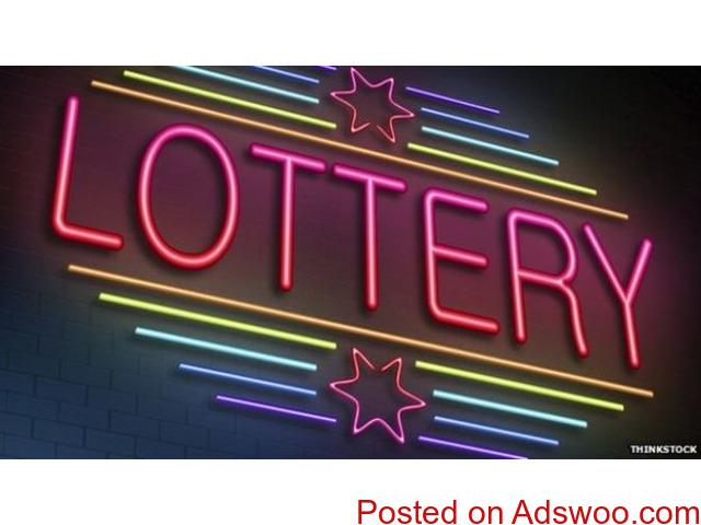 +27656121175 Powerful Lottery Spells In West Virginia,Japan,Canada,Turkey,Lebanon,Mexico - 1/2