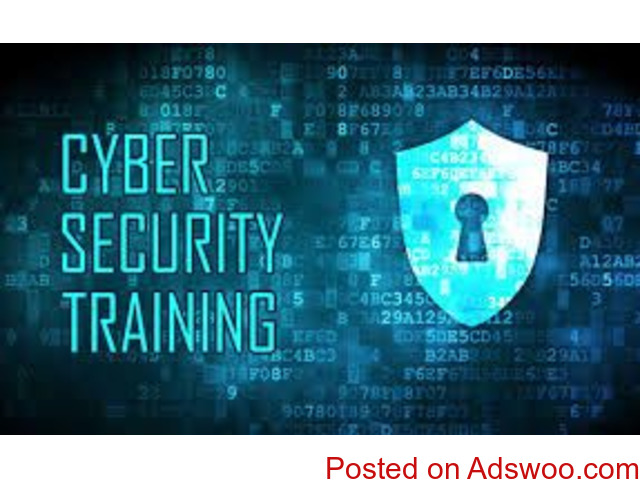 What is Security Awareness Training? - 1/1