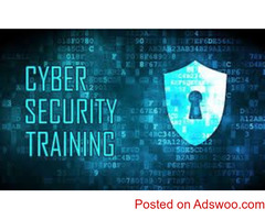 What is Security Awareness Training?