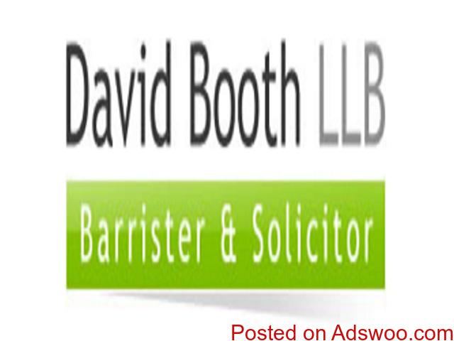 Property Lawyer Wellington - 1/2