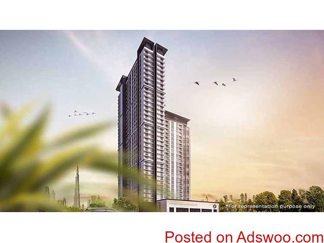 Real Estate Projects by Meraas Dubai - Manzili - 1/1
