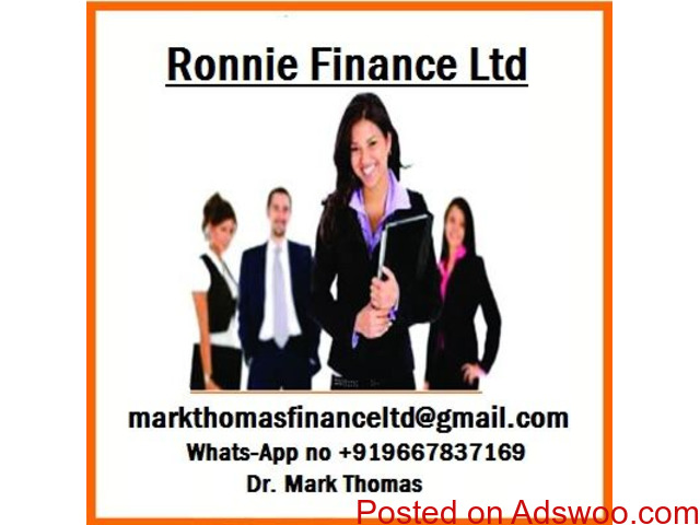 Quick Credit Cash And Financial Help - 1/1