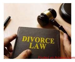 Best Divorce Lawyer in Delhi 8920980462