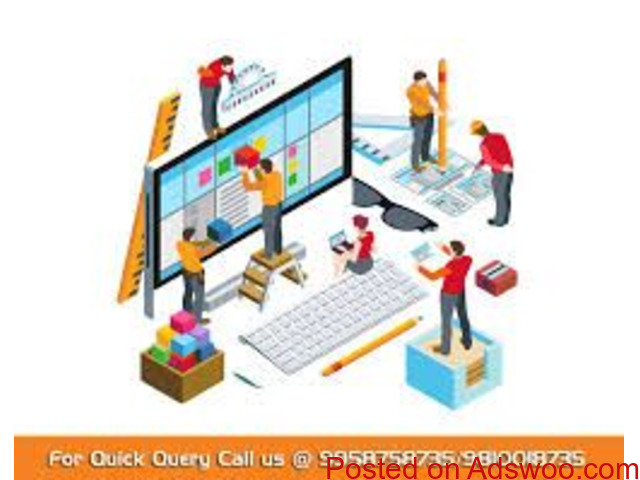 Top Retail POS Software In Philippines - 1/1