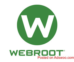 www.Webroot.com/safe | Enter key code get Webroot Safe