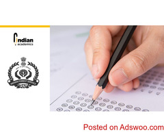 IFOS Preparation | IFOS Exam News| IFOS Question Paper