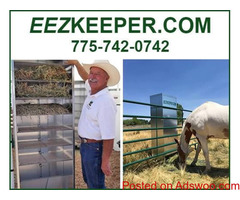 Horse Feeders For Sale, Get It Today