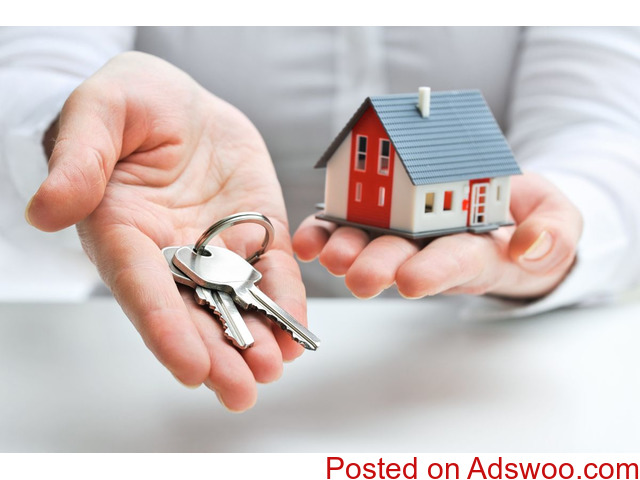 Avoid this serious mistake when selling your home. - 1/1