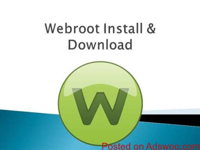 www.webroot.com/safe| Enter Webroot Key Code | webroot.com/safe - 1/1