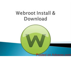 www.webroot.com/safe| Enter Webroot Key Code | webroot.com/safe