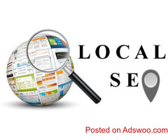 Find Best Nearby SEO Agency China
