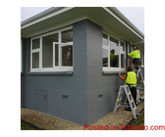 Builders Hamilton